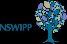 NSWIPP